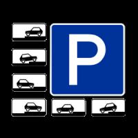 Парктроники
