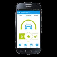 GSM / GPS Контроль