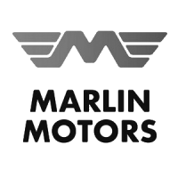 MARLIN MOTORS