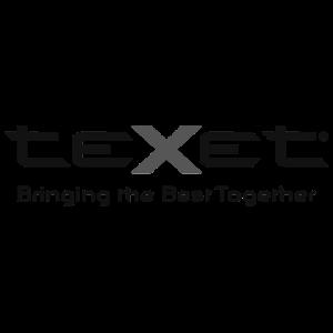 teXet