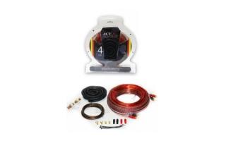 Комплект проводов ACV 21-KIT2-4