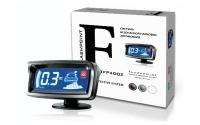 FlashPoint FP-400Z