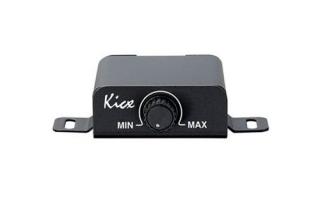 Kicx KAR 2.90