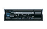 Автомагнитола SONY DSX A50BTE