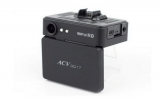 Видеорегистратор ACV GQ17 GPS
