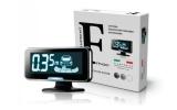 FlashPoint FP-400I