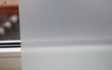 Пленка тонировочная Armolan Matte White