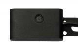 Magic System фотокамера MS-NC485TCM